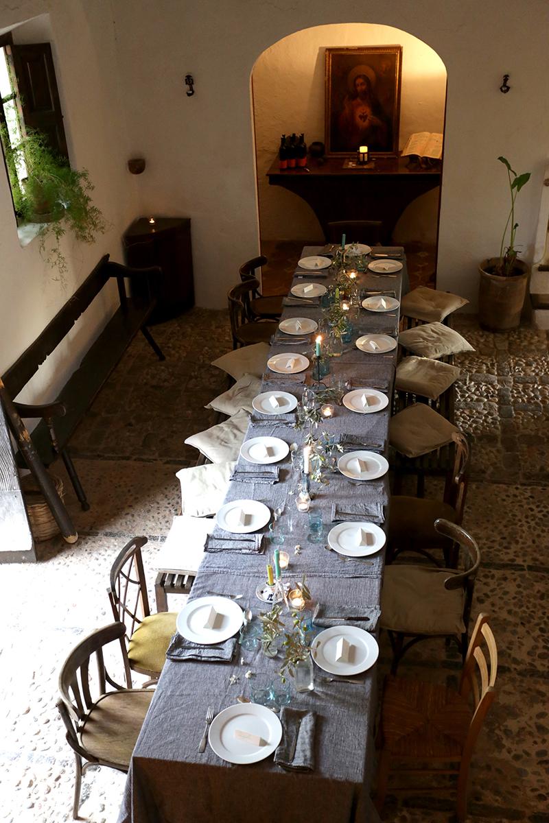Espanolita_retreats.mallorca_Food_finca