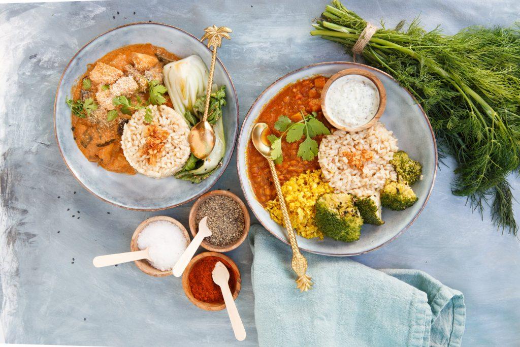 canteen.14.healthy.bowls.palma.mallorca.fresh