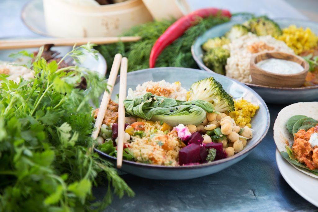 canteen.14.healthy.bowls.palma.mallorca.fresh.delicious