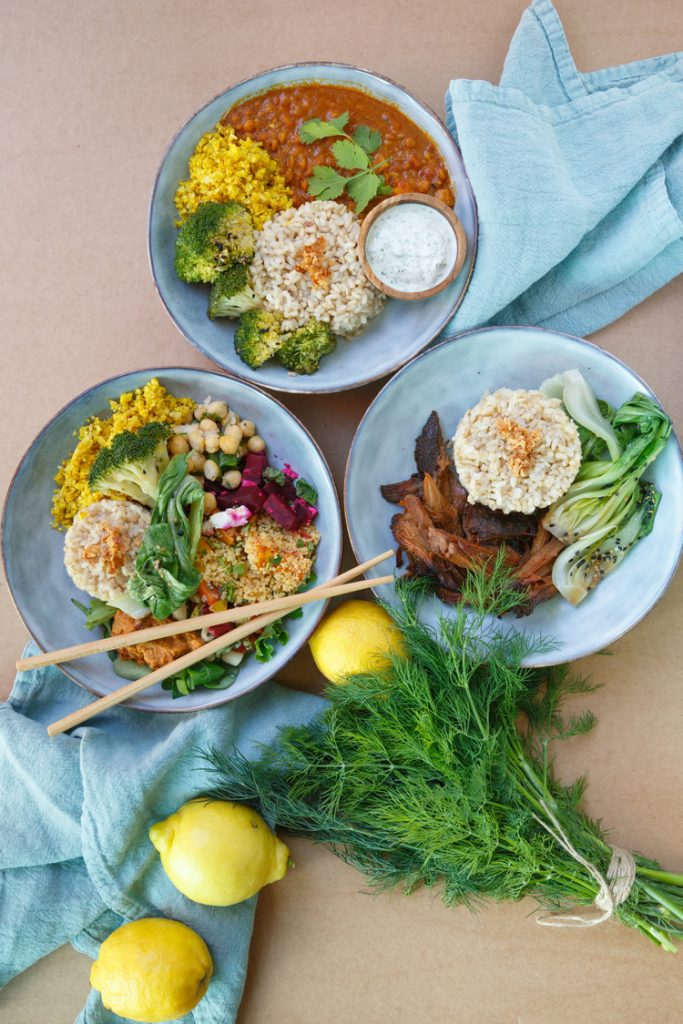 canteen.14.healthy.bowls.palma.mallorca.fresh.nourish
