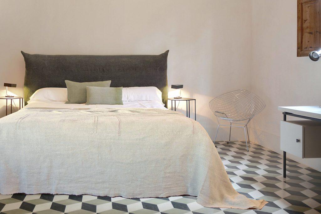 cozy.maison.dux.hotel.homestay.mallorca.casa.luxus.espanyolet.washed.linen