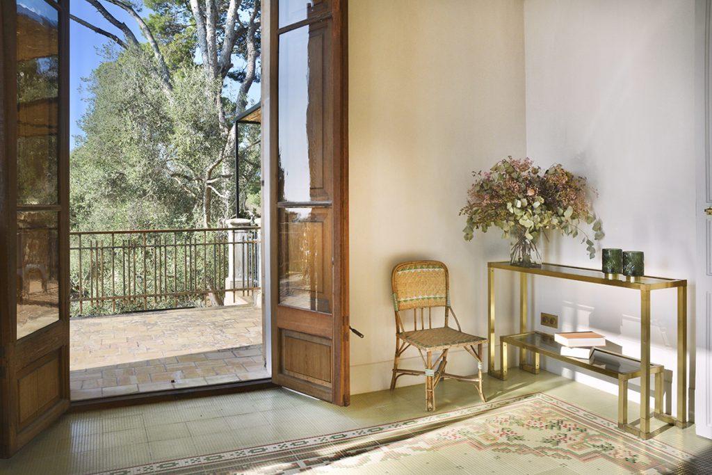 hotelito.cozy.maison.dux.hotel.homestay.mallorca.casa.luxus.finca.summer.rest.room.retreat.views