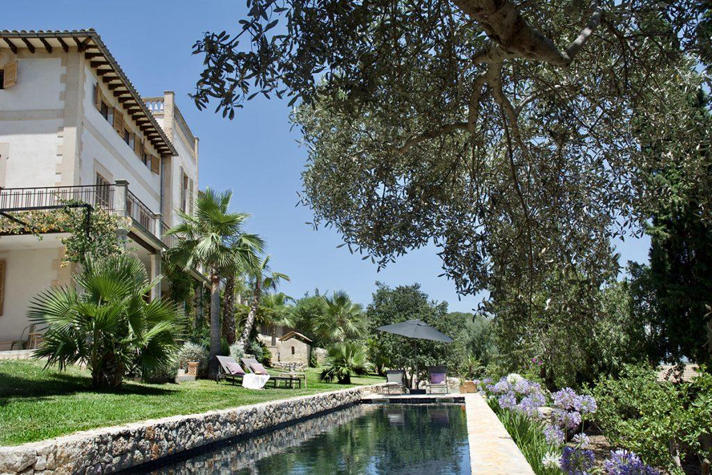 hotelito.cozy.maison.dux.hotel.homestay.mallorca.casa.luxus.finca.summer.sun.pool.retreats