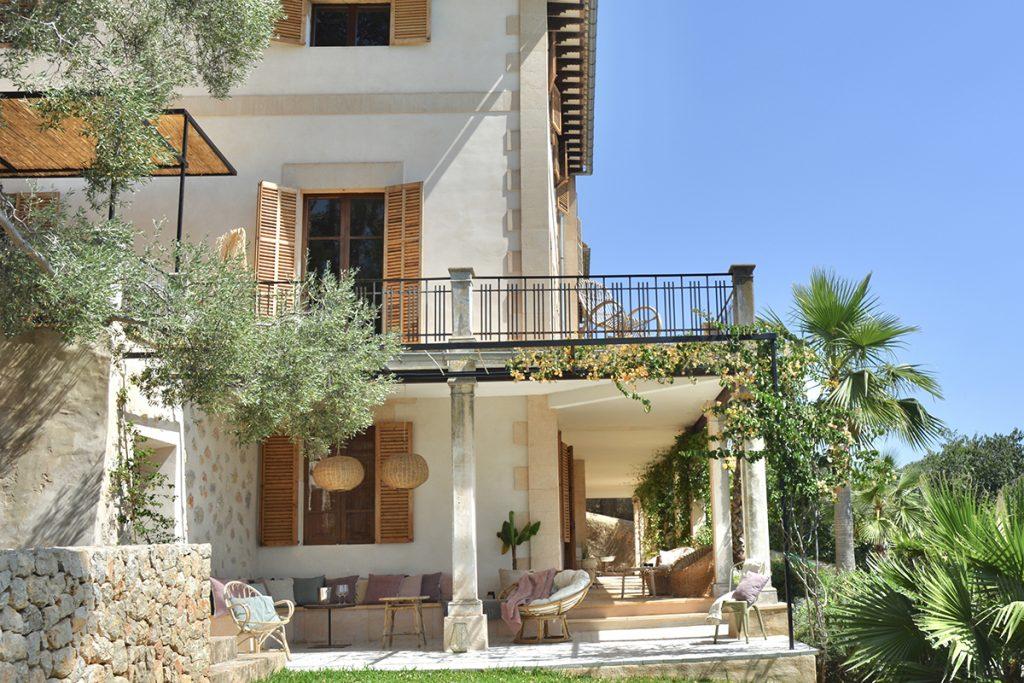 hotelito.cozy.maison.dux.hotel.homestay.mallorca.casa.luxus.finca.summer.sun.pool.retreats.garden.terrace