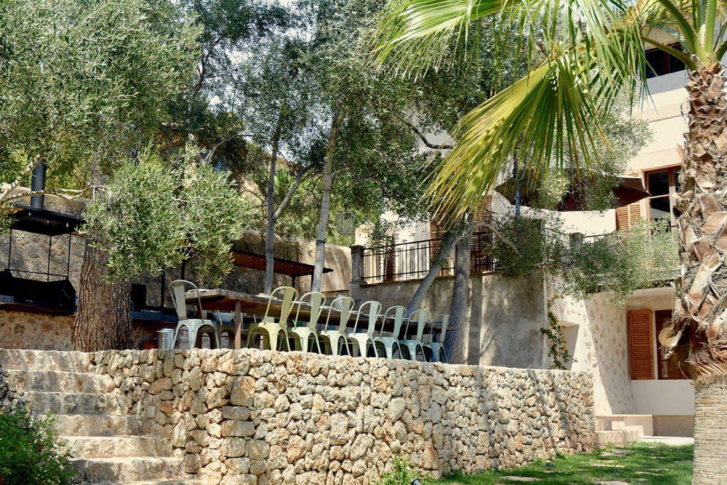 hotelito.cozy.maison.dux.hotel.homestay.mallorca.casa.luxus.finca.summer.sun.pool.retreats.garden.terrasse