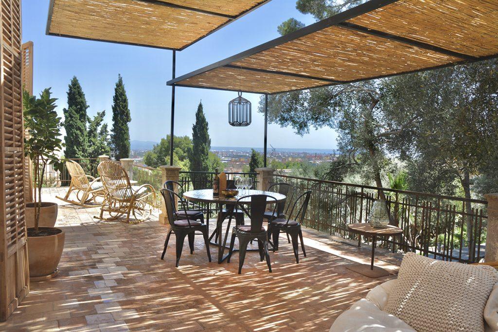 hotelito.cozy.maison.dux.hotel.homestay.mallorca.casa.luxus.finca.summer.sun.pool.retreats.sunshine.terrace