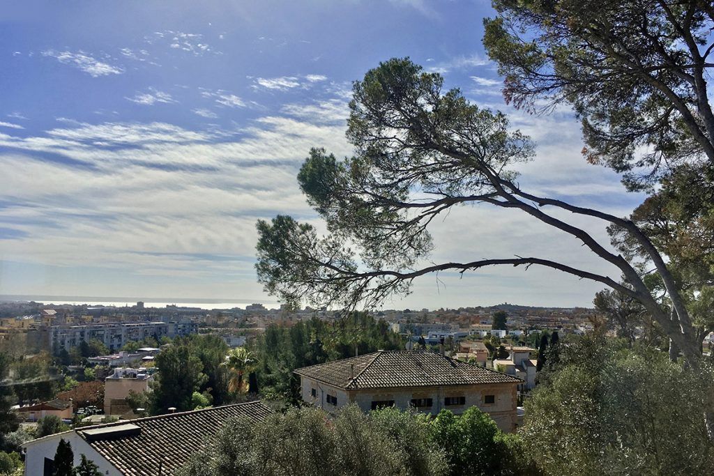 hotelito.cozy.maison.dux.hotel.views.palma.mallorca.casa.luxus.espanyolet.retreats