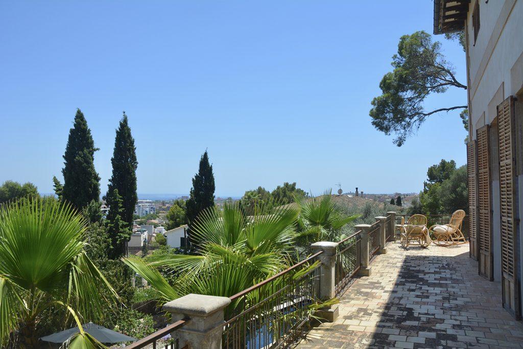hotelito.cozy.maison.dux.hotel.vistas.mallorca.casa.luxus.sunshine.retreats