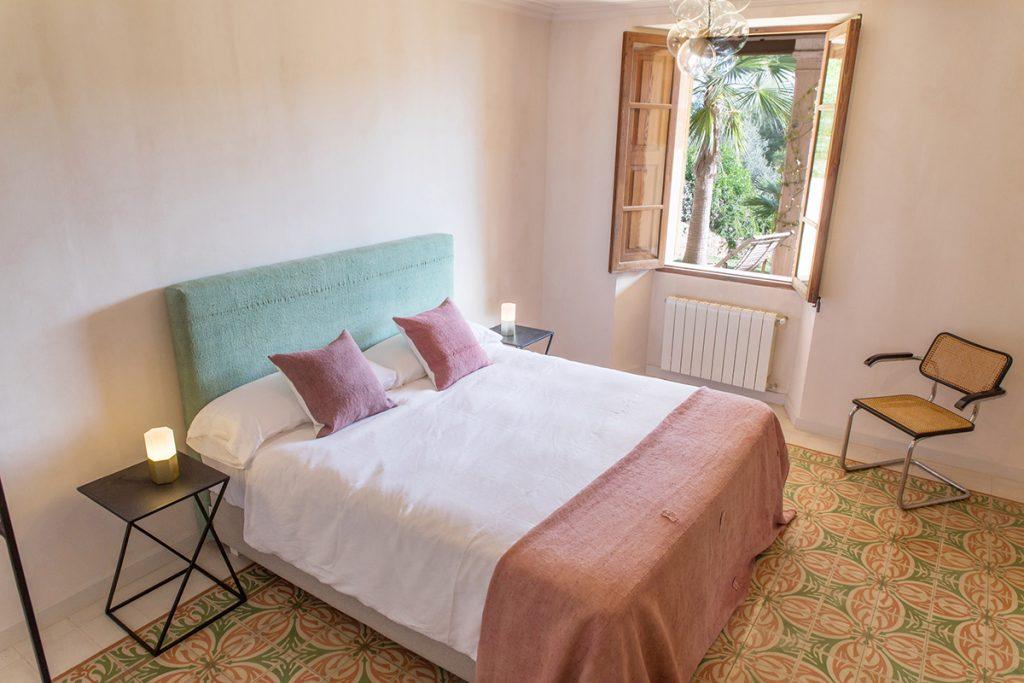 maison.dux.hotel.homestay.mallorca.casa.luxus.espanzolet.washed.linen