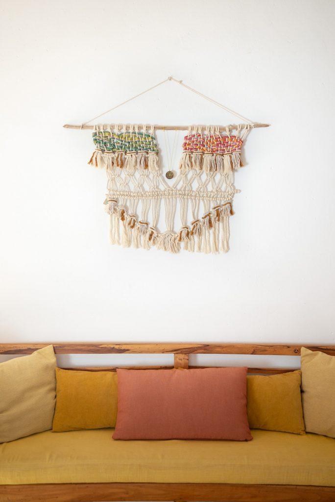 mallorca.macrame.wall.hanging.decoration.interior.handmade.casas.fincas