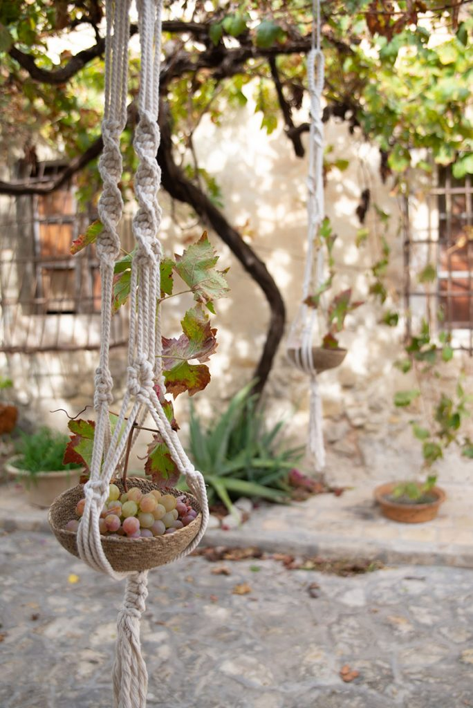 mallorca.macrame.wall.hanging.decoration.interior.handmade.casas.fincas.artisan