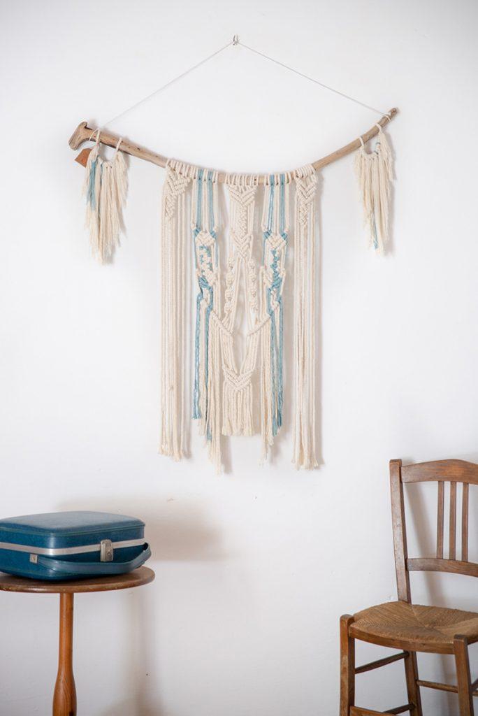 mallorca.macrame.wall.hanging.decoration.interior.handmade.casas.fincas.unique.artesania