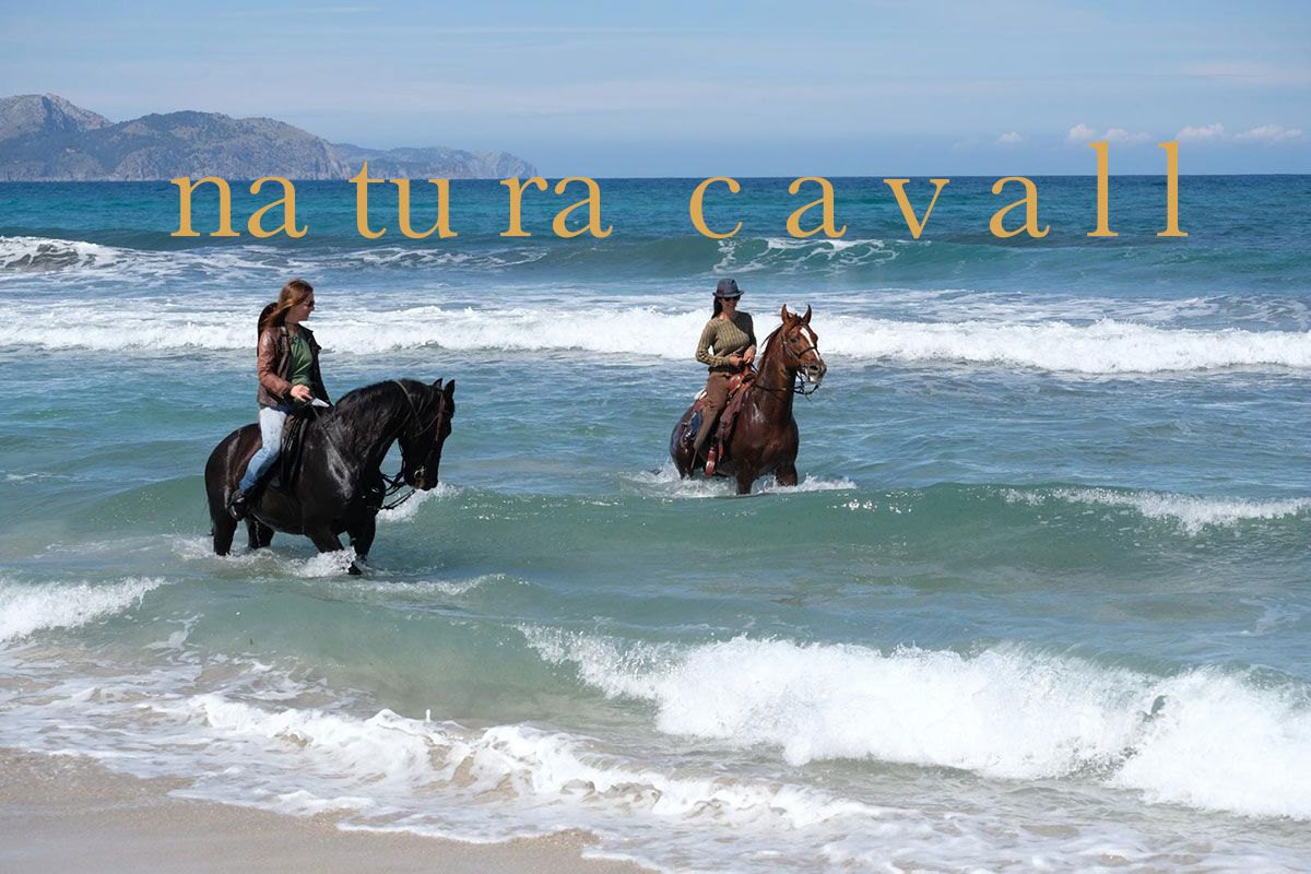 natura.cavall.horseback.riding.mallorca.nature.reiten.meer