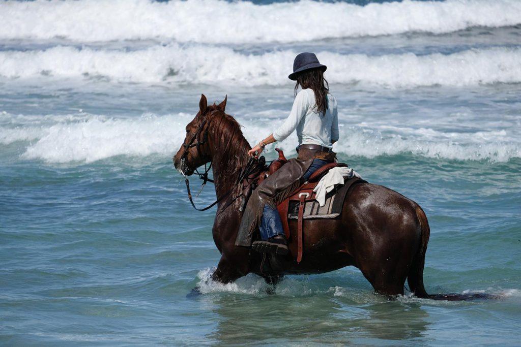 natura.cavall.horseback.riding.mallorca.nature.reiten.meer.sea.eastcoast.montar.a.caballo