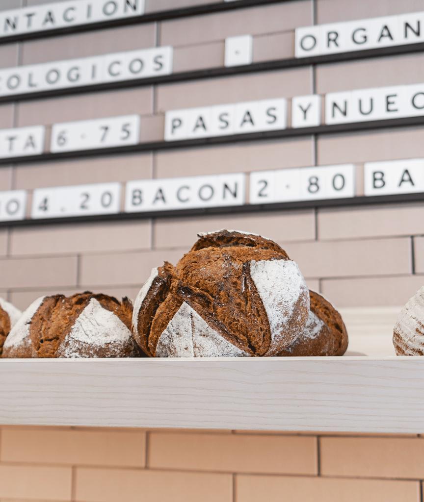 rustic.binissalem.best.bread.mallorca.mejor.pan.masa.madre.sourdough.brot.sauerteig