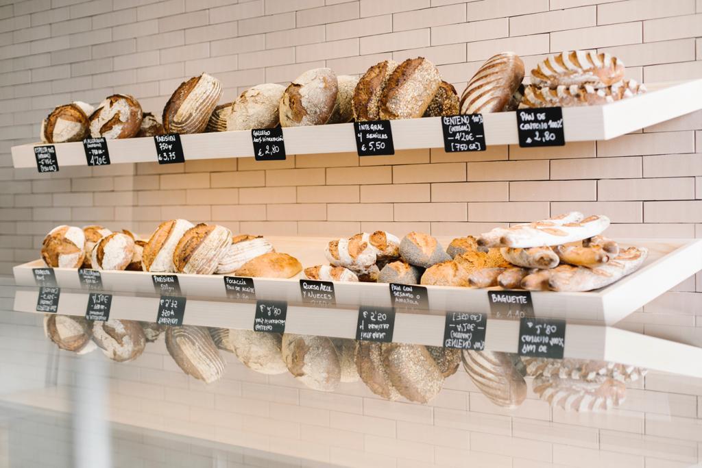 rustic.binissalem.best.bread.mallorca.mejor.pan.masa.madre.sourdough.nom