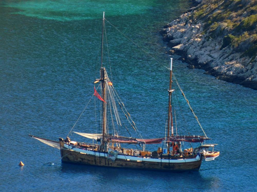 savethemed.mallorca.mar.sea.ngo.sailing.boat.skipper.velero.Photo.Romy.Haenel