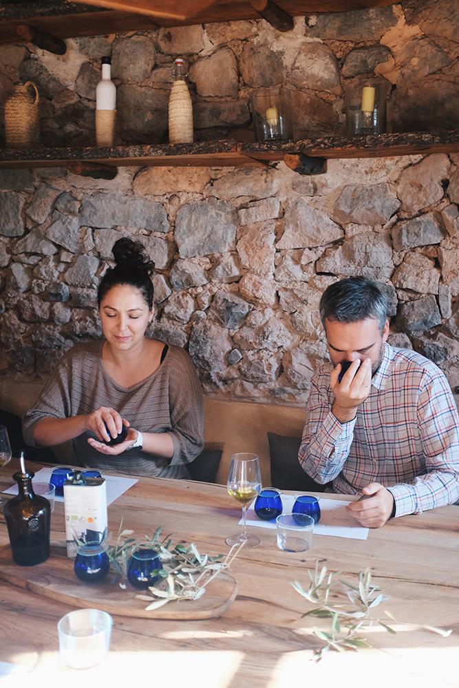 son.moragues.gin.ginebra.experience.tasting.shops.mallorca-artesanal.casita.olivar.tienda.valldemossa.local.experiencias.excursions.tasting