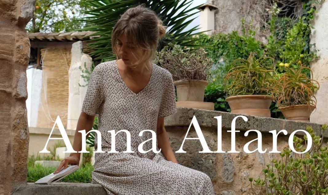 title.anna.alfaro.mallorca.coach.stories.nature.vida.consciente