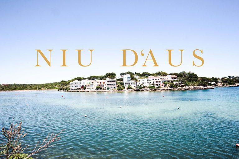 Niu D'Aus Apartment Hotel