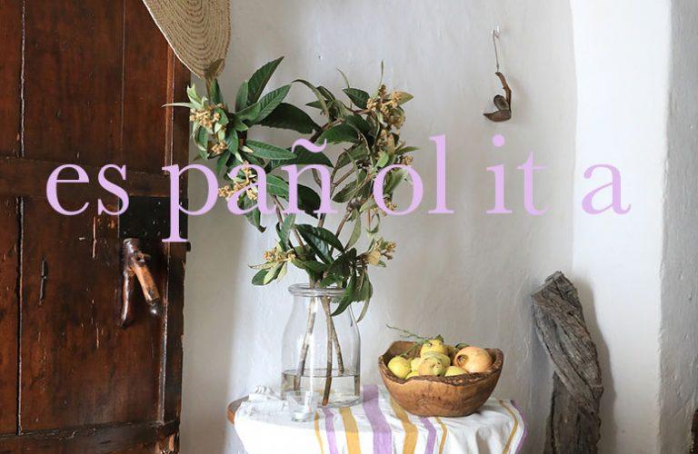 Españolita Retreats – revealing the magic of Spain