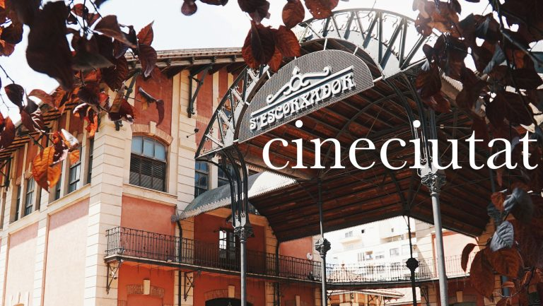 CineCiutat more than a cinema