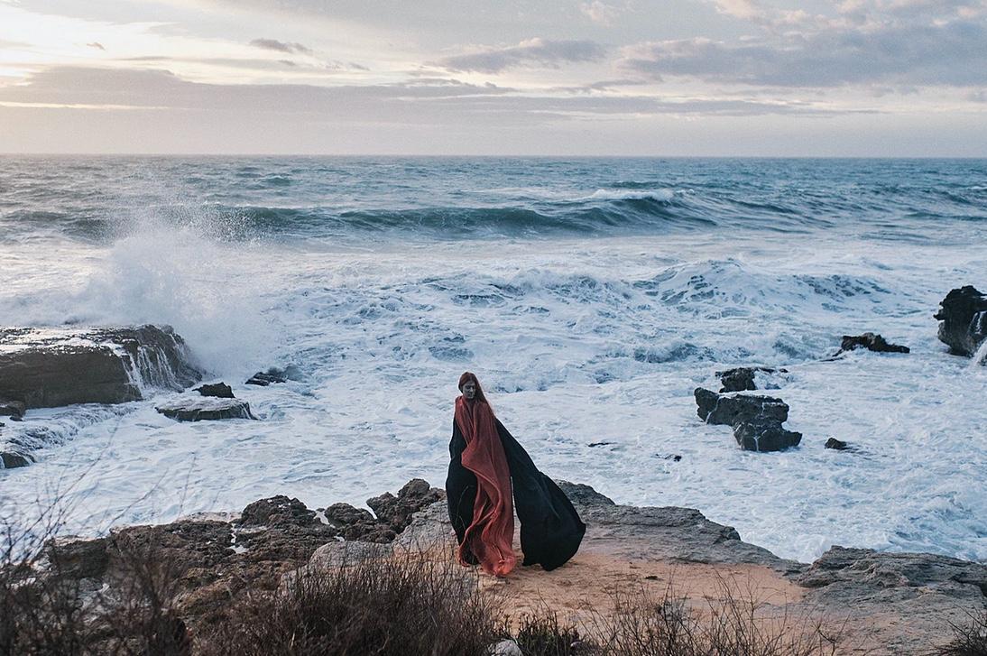 xim.izquierdo.mallorca.fashion.sea.nature.mediterranean.talent.artist