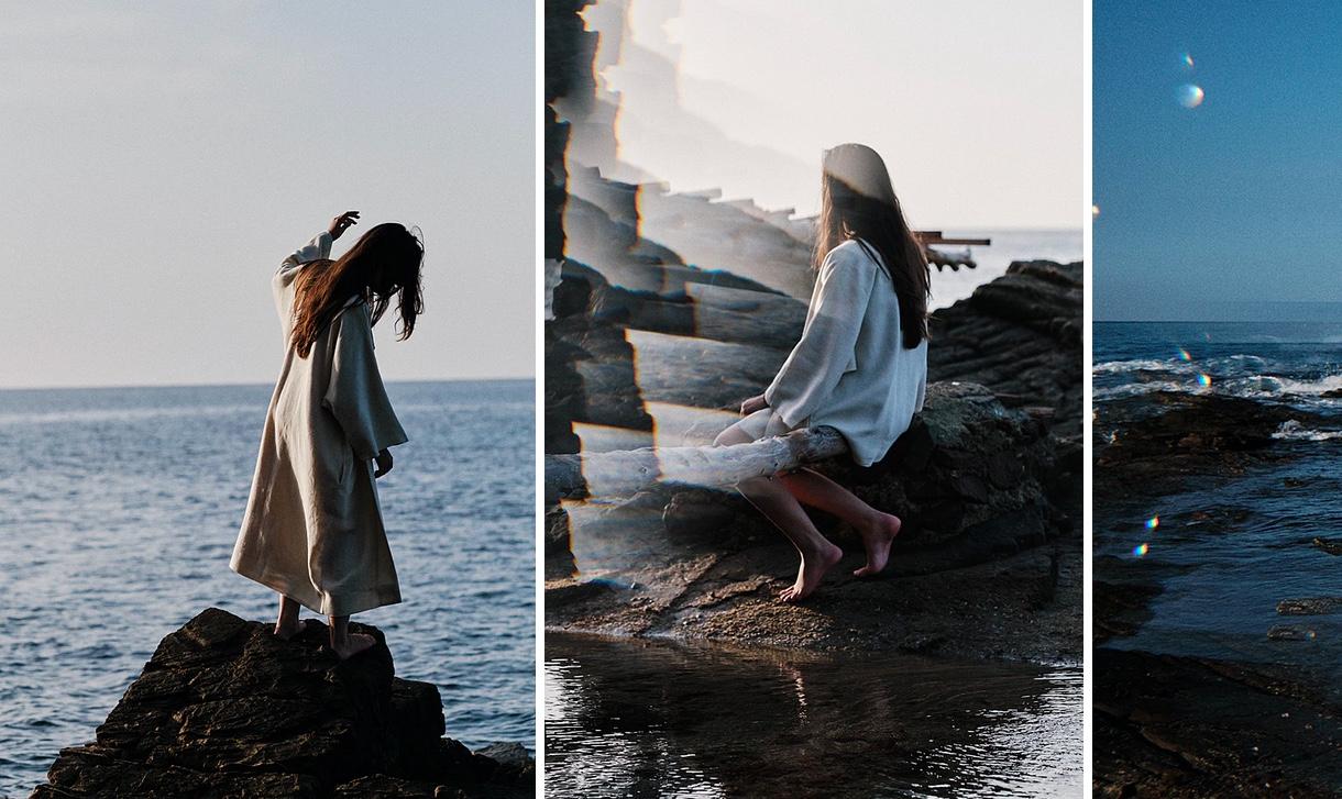 xim.izquierdo.mallorca.girl.fashion.sea.nature.mediterranean.talent.artist