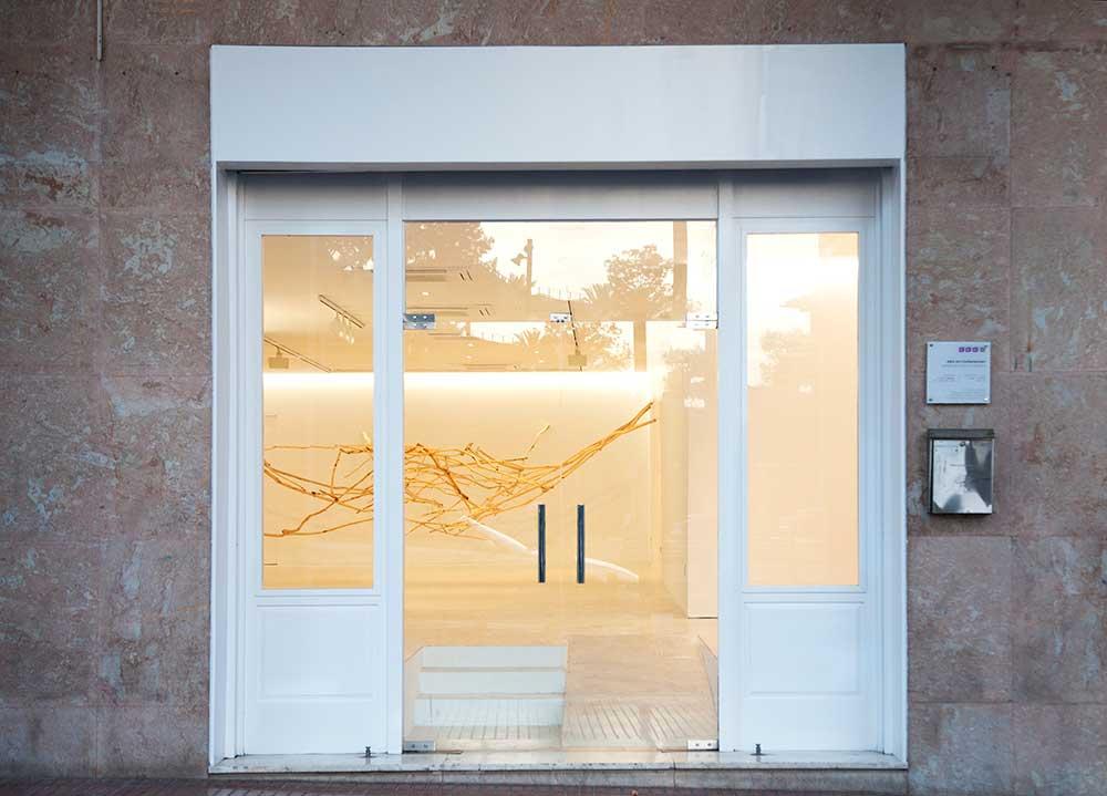 ABA-ART-LAB-galeria.palma.mallorca.art.gallery.kunst.galerie