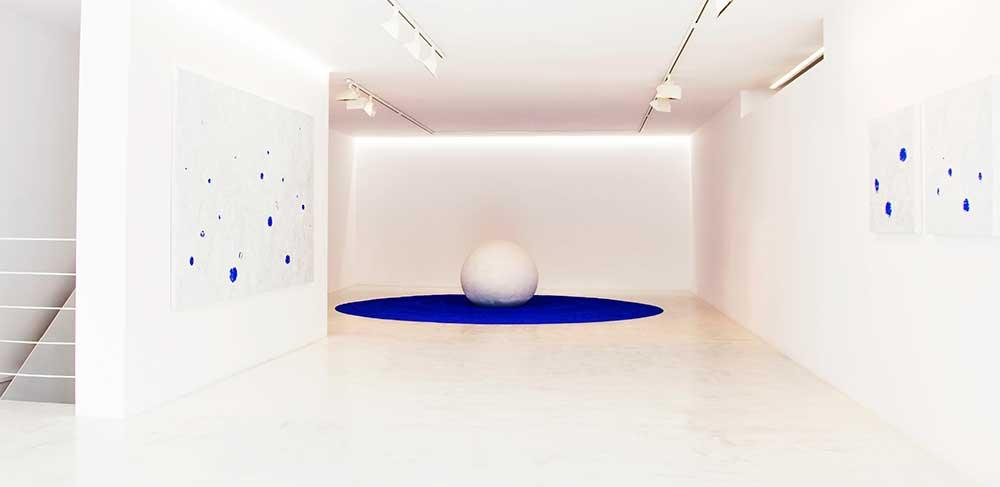 aba.art.gallery.galeria.palma.mallorca.arte.ausstellung.kunst.kultur.galerie-Thinking-Water-Joan-Costa