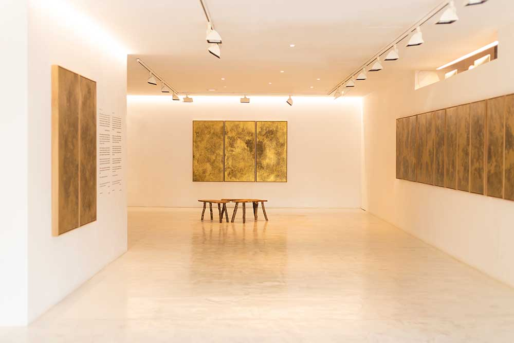 aba.art.gallery.galeria.palma.mallorca.arte.ausstellung.kunst.kultur.galerie-Wald.Jaime-Sicilia