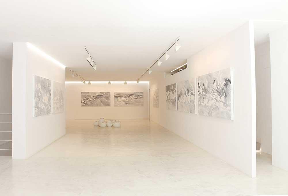 aba.art.gallery.galeria.palma.mallorca.arte.ausstellung.kunst.kultur.galerie-White-Lin-Utzon
