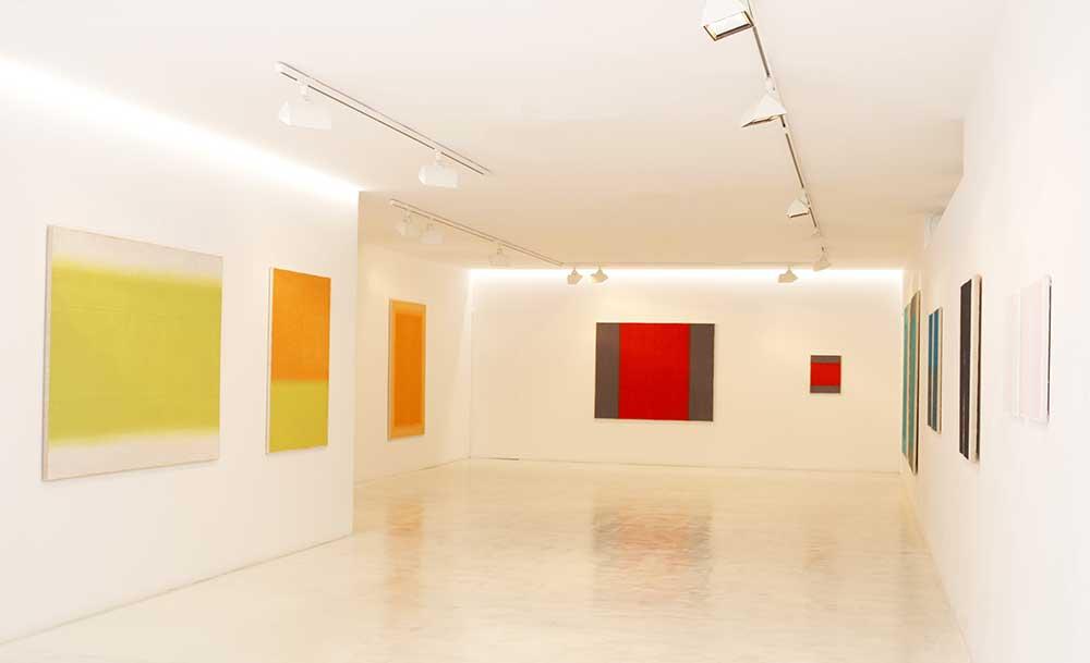 aba.art.gallery.galeria.palma.mallorca.arte.ausstellung.kunst.kultur.galerie.Anke-Blaue