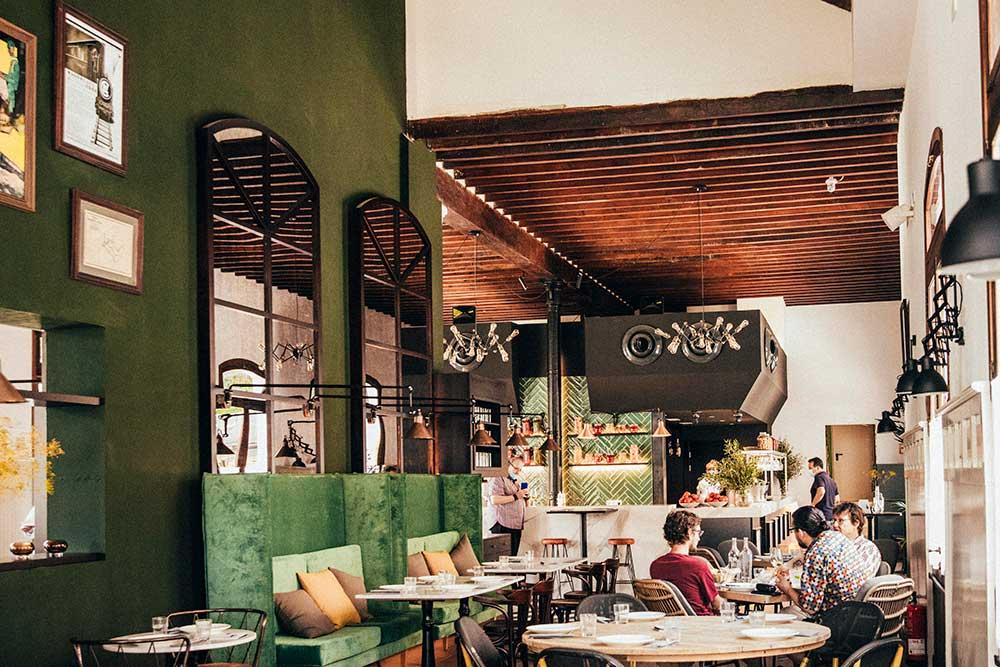 andana.restaurante.palma.maca.de.castro.beautiful.interior.design