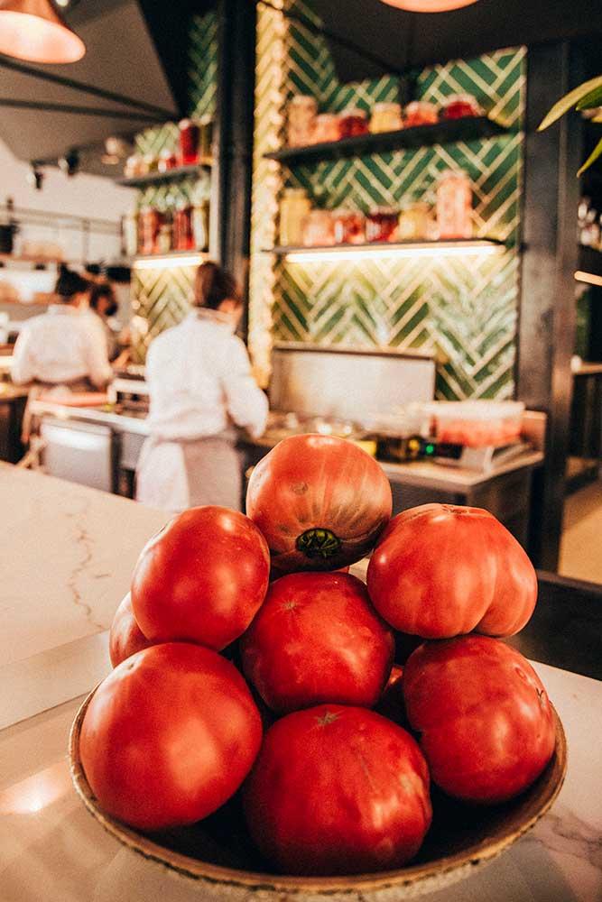 andana.restaurante.palma.maca.de.castro.foodie.foodies.healthy.fresh.local.food.comida.sana