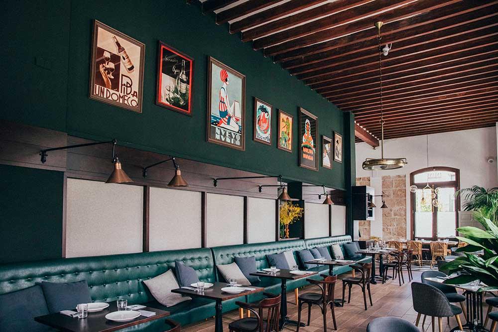 andana.restaurante.palma.maca.de.castro.foodie.foodies.healthy.fresh.local.food.good.guide