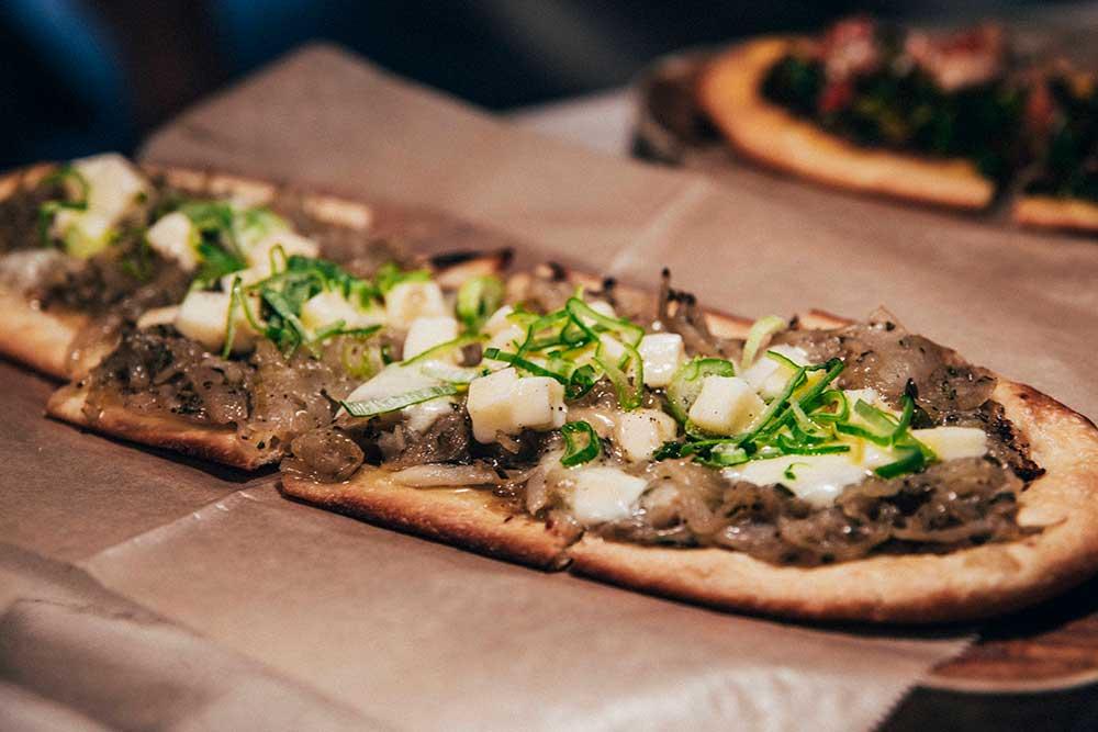 andana.restaurante.palma.maca.de.castro.foodie.foodies.healthy.fresh.local.food.pizza
