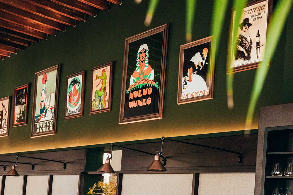 andana.restaurante.palma.maca.de.castro.retro.vintage.interior.artdeco