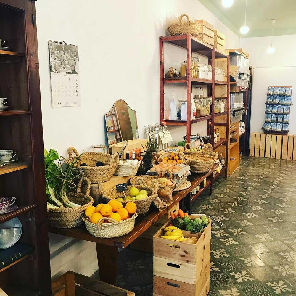 biokalma.eco.tienda.palma.mallorca.bio.organic.reformhaus.cafe.a.granel