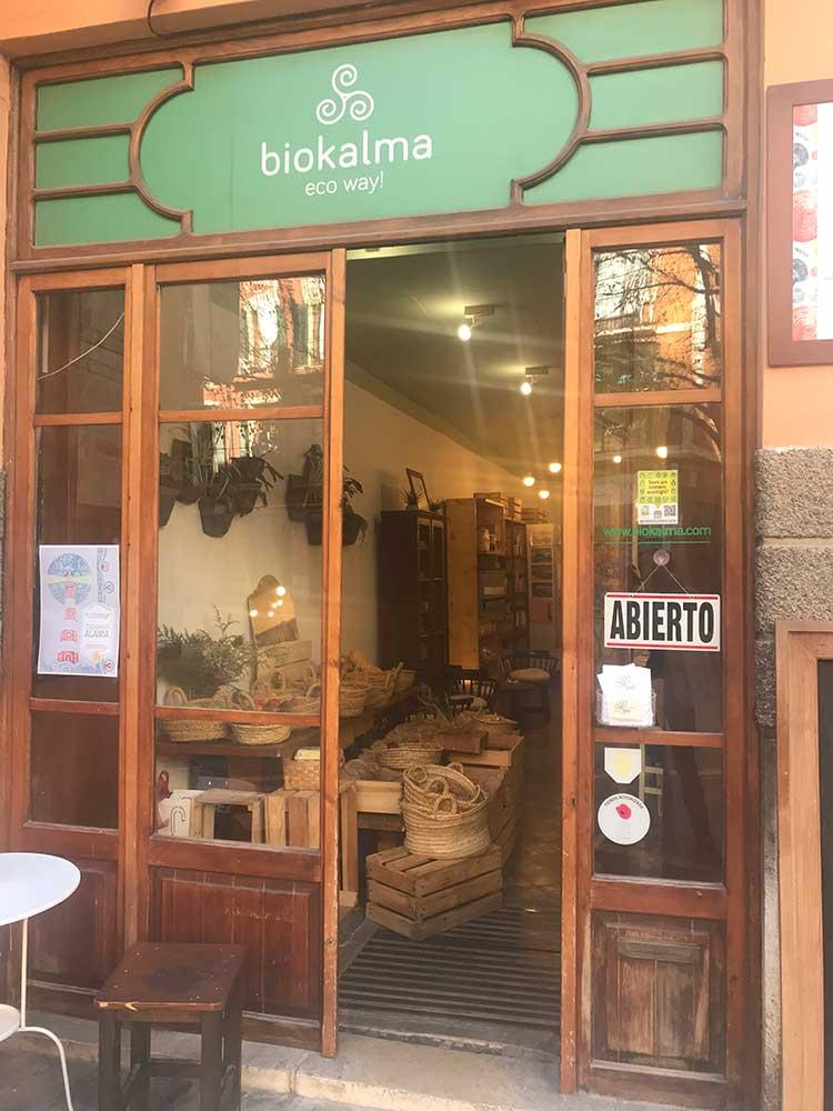 biokalma.eco.tienda.palma.mallorca.bio.organic.reformhaus.cafe