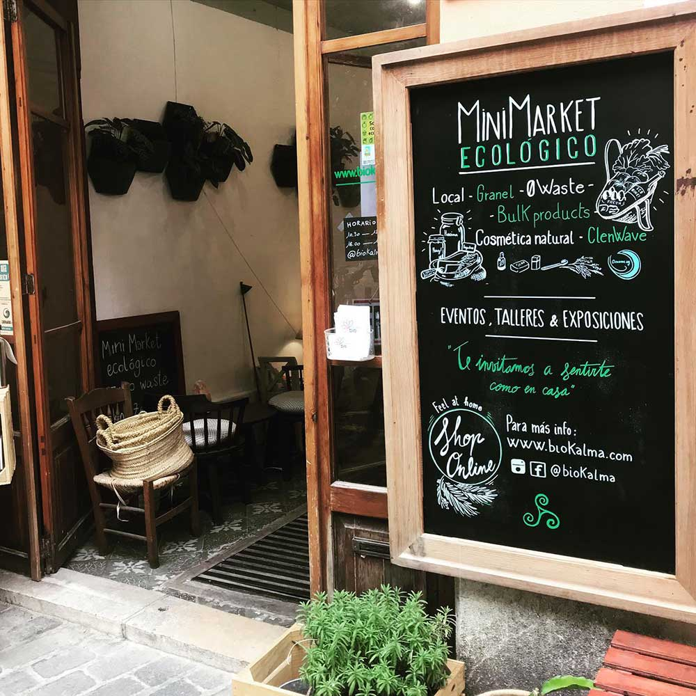 biokalma.eco.tienda.palma.mallorca.bio.organic.reformhaus.cafe.mini.market