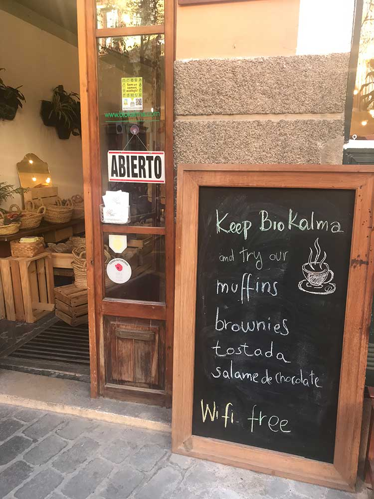 biokalma.eco.tienda.palma.mallorca.bio.organic.reformhaus.cafe.restaurant