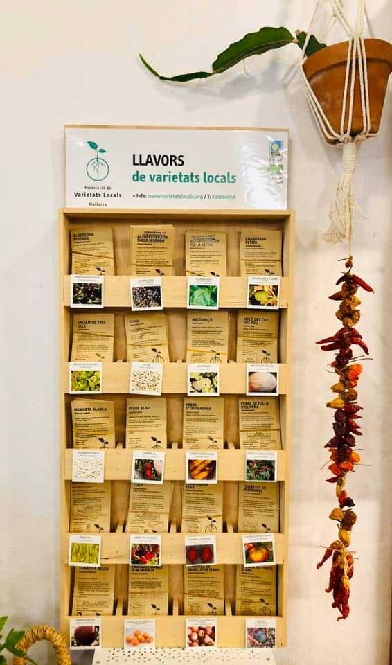 biokalma.eco.tienda.palma.mallorca.bio.organic.reformhaus.cafe.varietats.locals