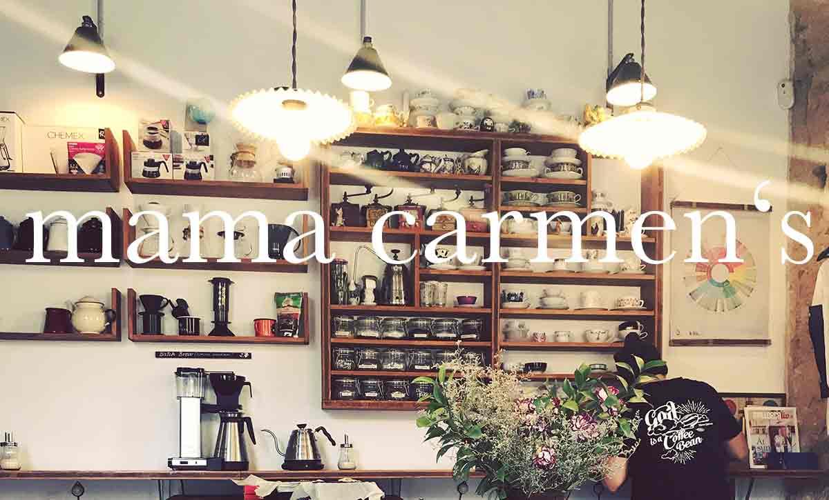 mamacarmens.coffee.bakery.palma.stacatalina.mallorca.vegan