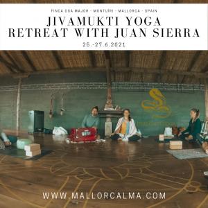 jivamukti.yoga.taller.workshop.un.dia.retiro.mallorca.lily.sielaff