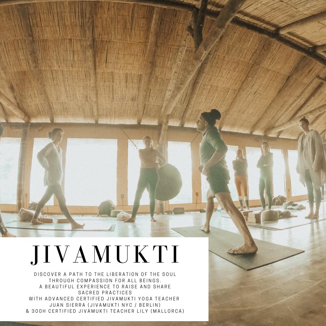 jivamukti.yoga.taller.workshop.un.dia.retiro.mallorca.lily.sielaff.meditation.juan.sierra