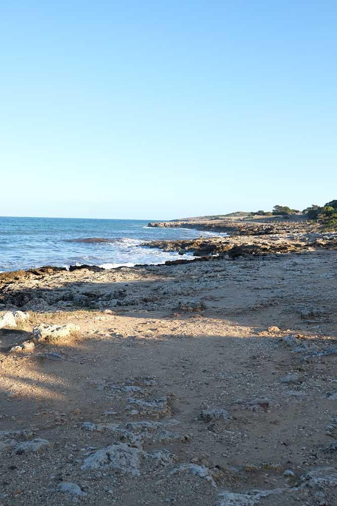 anna.alfaro.mallorca.coach.stories.nature.vida.consciente.mar.sea.breeze.breathe