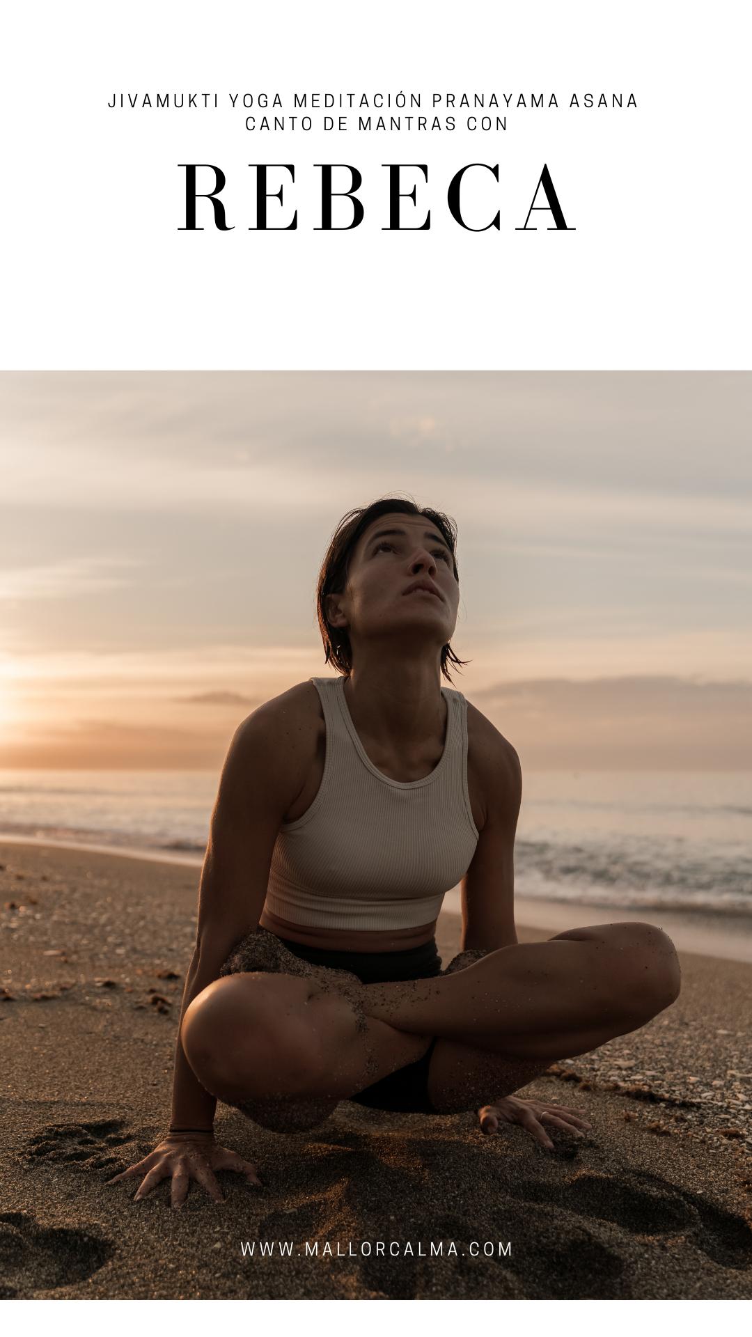 retiro jivamukti yoga retreat rebeca recatero mallorca osa major finca meditacion teacher nature naturaleza campo mayo may 2021 buddha yogashala asana pranayama vegan healthy elements