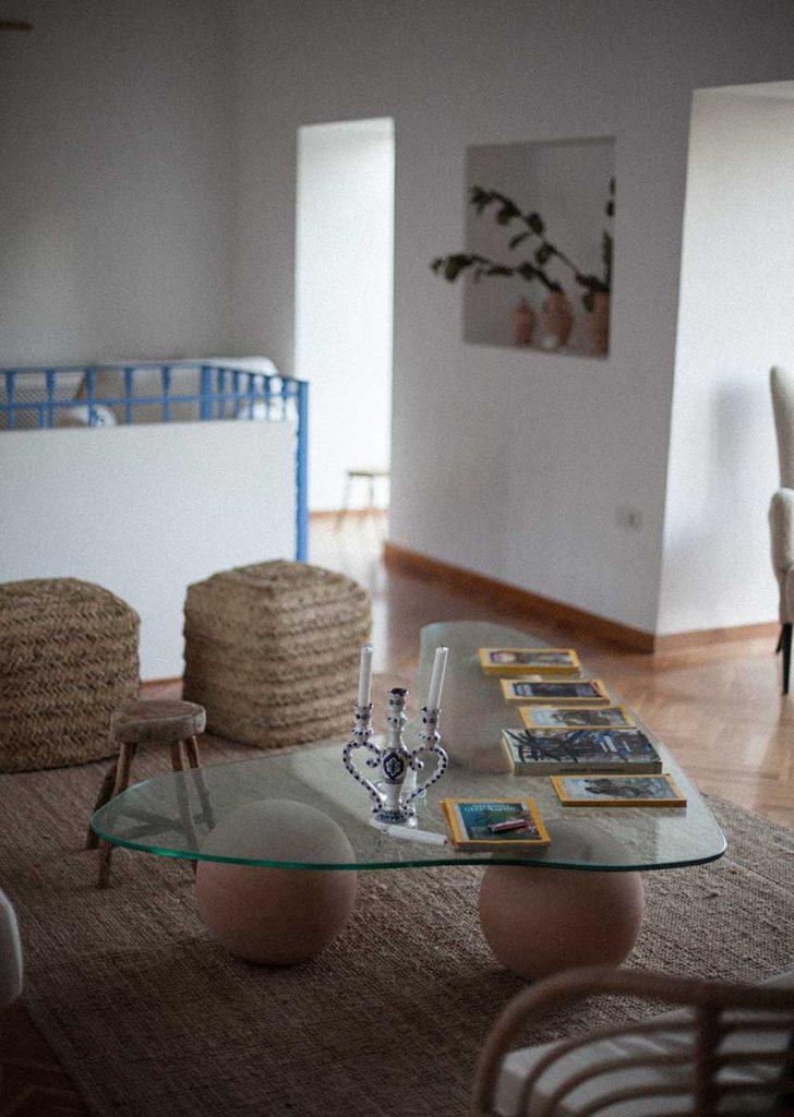 Casa.Balandra_Lottie.Hampson_jivamukti.yoga.retreat.mallorca.mallorcalma.vacation.holiday.rental.style.interior.design