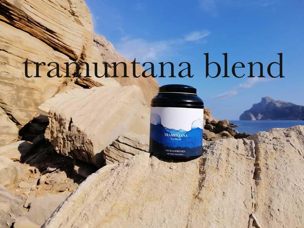 TRAMUNTANA-Tea.blend.mallorca.eco.herbs.cecilia.soerensen